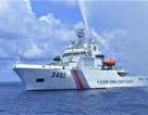 Nghị sĩ Mỹ chỉ trích tàu Trung Quốc xâm phạm vùng đặc quyền kinh tế Việt Nam