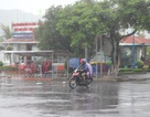 Hơn 500 khách du lịch đang lưu trú tại đảo Cát Bà trước giờ bão đổ bộ