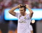 Chấp nhận không thi đấu, Gareth Bale quyết bám trụ Real Madrid