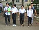 Đắk Lắk: Sau phúc khảo, thêm 23 thí sinh đỗ tốt nghiệp