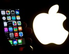 Lỗi bảo mật nghiệm trọng trên iPhone cho phép hacker lấy cắp dữ liệu từ xa
