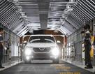 """Clip: Nhìn lại 21 tháng """"hô biến"""" bản vẽ phác thảo thành sản phẩm ô tô Việt VinFast Lux"""