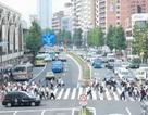 Nhật Bản đạt kỷ lục số phụ nữ đi làm