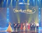 """MB Đà Nẵng tổ chức Live concert """"Chạm dấu yêu thương"""" tri ân khách hàng"""
