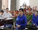 Bác kháng cáo, nữ cán bộ huyện lừa 86 tỷ đồng vẫn lĩnh án chung thân