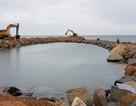 Phú Yên chi gần 800 tỷ đồng để xây kè bảo vệ hàng trăm hộ dân