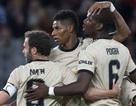 Man Utd đứng trước cơ hội vô địch International Champions Cup 2019