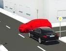 Mercedes-Benz phải triệu hồi hàng loạt xe vì lỗi ở hệ thống hỗ trợ phanh khẩn cấp