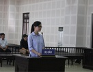 """""""Nổ"""" là Phó giám đốc Vietnam Airline, mẹ làm ở Bộ Công an để lừa đảo chiếm đoạt `tiền tỷ"""