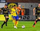 Sint-Truidense thua thảm 6 bàn không gỡ trong ngày Công Phượng ra mắt