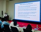 Trung Quốc siết nhập khẩu: Việt Nam phải gắng sức mở thị trường mới