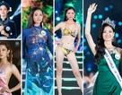 Nhìn lại hành trình Lương Thùy Linh đến với ngôi vị Hoa hậu Thế giới VN 2019