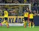 Dortmund 2-0 Bayern Munich: Chiến thắng thuyết phục