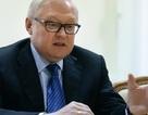 """Nga gọi Mỹ là """"người đào mồ"""" chôn Hiệp ước INF"""