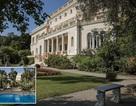 """Biệt thự Pháp-ngôi nhà """"đắt nhất thế giới"""" được bán với giá 200 triệu Euro"""