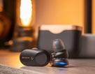 Tai nghe chống ồn Sony WF-1000XM3 chính thức lên kệ, giá ngang ngửa AirPods 2