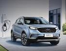 Mẫu crossover chạy điện của Ford tại Trung Quốc có giá chỉ hơn 600 triệu đồng