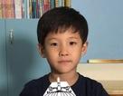 Cậu bé 7 tuổi nổi tiếng nhờ làm hơn 100 video thí nghiệm khoa học