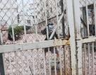 Hà Nội: Bắt giữ hai đối tượng chống người thi hành công  vụ