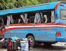 Vụ xe chở đoàn thiện nguyện gặp nạn: Khởi tố tài xế xe đầu  kéo