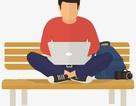 5 laptop lý tưởng cho sinh viên mùa tựu trường