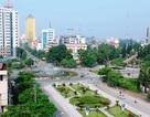 TP Thái Nguyên tăng cường nếp sống văn minh đô thị