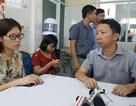 Hà Nội: Học sinh lớp 1 trường quốc tế tử vong nghi do bị bỏ quên trên xe đưa đón