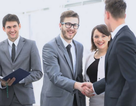 5 nguyên tắc ngầm đánh giá nhân viên mà sếp không bao giờ nói với bạn