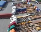Vận hành tiết kiệm: Hướng phát triển đường dài của doanh nghiệp vận tải