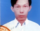 Hà Nội: Chém vợ trọng thương rồi trốn nã 2 năm