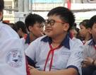 TPHCM: Đề xuất không tăng học phí năm học 2019-2020