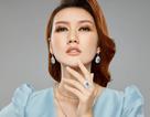 Lí do khiến Hương Giang chưa muốn kết hôn với Đình Tú?
