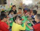 Hà Tĩnh: Dừng tuyển sinh khối nhà trẻ tại các trường mầm non công lập trên địa bàn thành phố