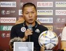 HLV CLB Hà Nội tin Quang Hải sẽ thăng hoa như năm 2018