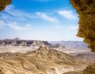 Tìm thấy hồ nước cổ đại bên dưới sa mạc khô nhất trên Trái Đất