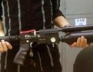 Hà Nội: Triệt phá ổ nhóm mua bán súng bắn đạn hơi tự chế