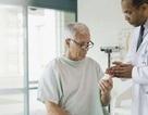 Những điều cần biết về các tiền bệnh lý