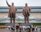 Mỹ hủy chính sách miễn thị thực cho người nước ngoài từng thăm Triều Tiên