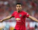 10 ngôi sao trẻ hứa hẹn sẽ tỏa sáng ở Premier League 2019/20