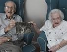 Chuyện về cặp vợ chồng hơn 100 tuổi, sống với nhau tròn 80 năm