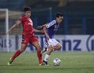 Chủ tịch AFC chúc mừng thành công của CLB Hà Nội