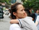 Vụ học sinh tử vong nghi bị quên trên xe: Phụ huynh Gateway bàng hoàng, tính chuyển trường cho con