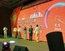 Viettel là nhà mạng đầu tiên ra mắt công nghệ 5G tại Myanmar
