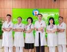 Khám chữa bệnh tại Hà Nội, chọn Bệnh viện ĐKQT Thiên Đức!