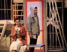 Công diễn nhiều vở kịch kinh điển tưởng nhớ cố tác giả Lưu Quang Vũ
