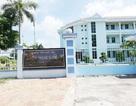 Phó giám đốc Sở Giáo dục Bạc Liêu bị kiện đòi bồi thường danh dự: Hòa giải không thành