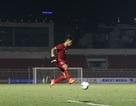 Được vào sân miễn phí, khán giả vẫn thờ ơ với giải U18 Đông Nam Á