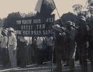 """55 năm bản hùng ca bất diệt từ phong trào """"Ba sẵn sàng"""""""