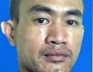 Hà Nội: Truy nã đối tượng truy sát người trong Bệnh viện Phú Xuyên