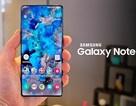 Chip mới được trang bị trên Galaxy Note10 vượt trội như thế nào so với thế hệ cũ?